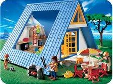 Playmobil 3230 Ferienhaus