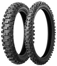 Bridgestone Moto Cross M203 70/100 - 17 40M