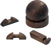 Philos Kugel-Puzzle (6037)