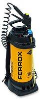 MESTO Ferrox (3585 G)