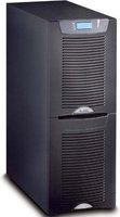 Powerware 9155-8I-N-14-32x9Ah-MBS