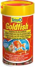 Tetra AniMin Goldfischfutter (100 ml)