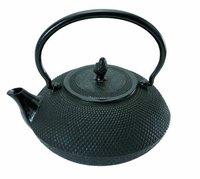 BEKA Ceylon Teekessel, 0,6 L