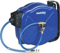 Metabo SA 300