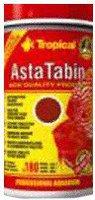 Tropical Asta Tabin (75 ml)
