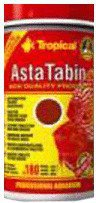 Tropical Asta Tabin (75 ml)