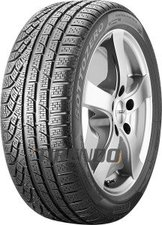 Pirelli W240 Sottozero 2 225/50 R17 98V