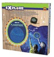 SES Explore Sterne beobachten (25013)