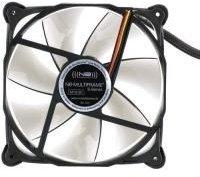 Noiseblocker Multiframe S Series MF12 P