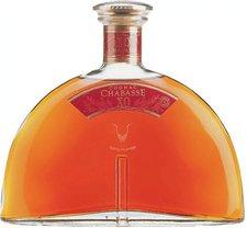 Cognac Chabasse XO