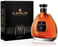 Camus Cognac XO Elegance