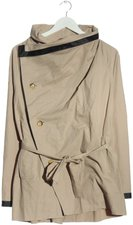 Apart Trenchcoat Damen