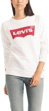 Levis Pullover Damen