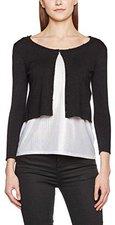 NafNaf Pullover Damen