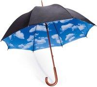 Klein und More Regenschirm