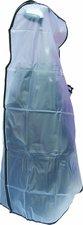 Longridge Golf Bag Regenschirm