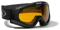 Alpina Snowboardbrille