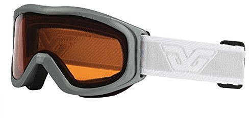 Herren Skibrille