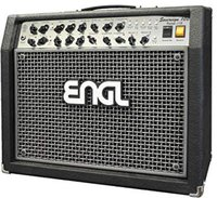 Engl Sovereign 100 E-365