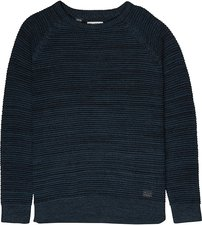 Billabong Sweater Damen