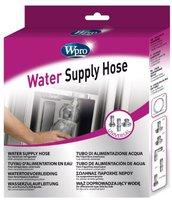 Wpro UST009 Wasserzulaufleitung