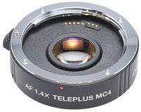 Kenko MC 4 DGX 1,4x für Nikon
