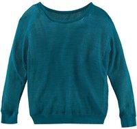 Buffalo Pullover Mädchen