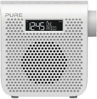 PURE Digital ONE Mini