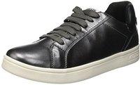 Geox Sneaker Mädchen