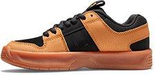 DC Shoes Sneaker Kinder