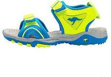 Kangaroos Sneaker Kinder