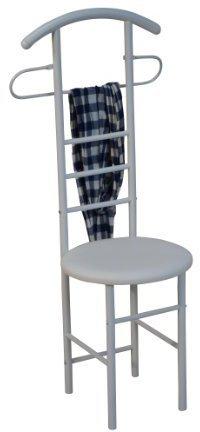 stummer diener preisvergleich ab 10 76. Black Bedroom Furniture Sets. Home Design Ideas
