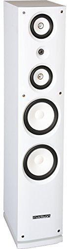Koda Electronics Speaker D858F