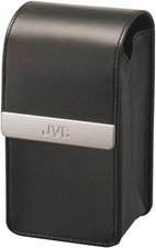 JVC CB-VM 9