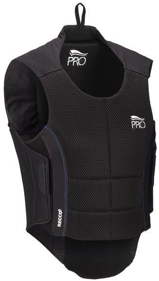 Ski Rückenprotektor