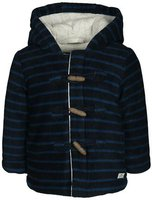 Tom Tailor Fleecejacke Jungen