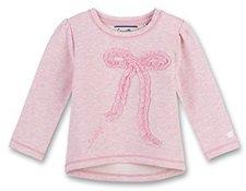 Sanetta Baby Sweatshirt