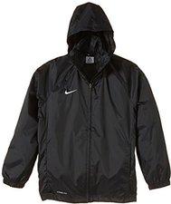 Nike Regenjacke Jungen