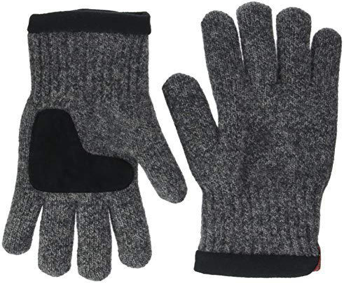 Millet Handschuhe Herren