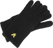 Scott Handschuhe Herren