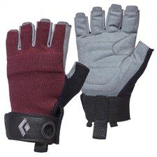 Black Diamond Handschuhe Damen