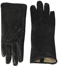 Gant Handschuhe Damen