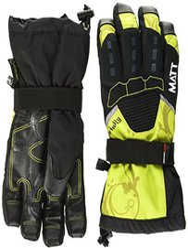 Gore Handschuhe Damen