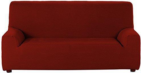 sofa berzug preisvergleich ab 9 99. Black Bedroom Furniture Sets. Home Design Ideas