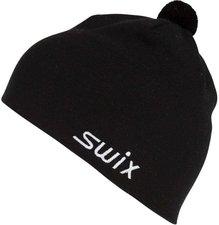 Swix Skimütze