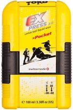 Toko Express Pocket Universal