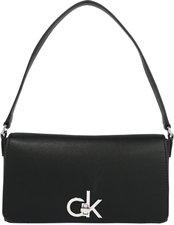 Calvin Klein Baguette Tasche