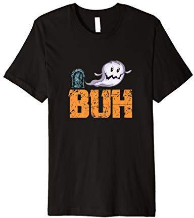 Geist Halloween Kostüm