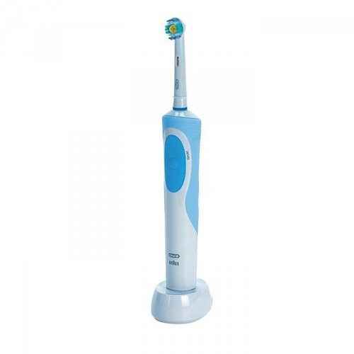 Gillette Braun Oral-B D 12.013 Vitality
