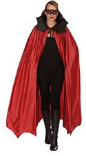 Dracula Karnevalskostüm